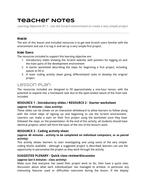 B1-1-TEACHER-NOTES.pdf