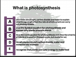 Photosynthesis.pptx