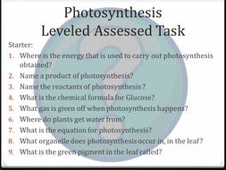 Photosynthesis-LAT.pptx