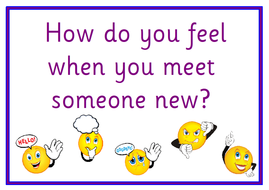 PSED-Meet-Someone-New-Feelings-Card.pdf
