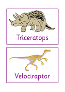 C-L-Types-of-Dinosar.pdf