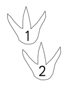 M-Dinosaur-Numbered-Footprints.pdf
