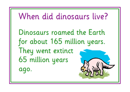 PSED-Dinosaur-Question-Cards.pdf