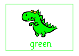 Dinosaur-Colours.pdf