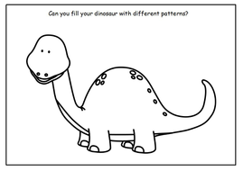 PD-Dinosaur-Patterns.pdf