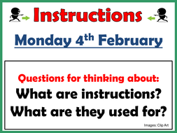 Year-5.-Instructions.-checked.-ppt.ppt