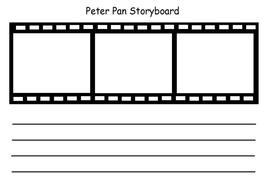 L-Peter-Pan-Storyboard.pdf