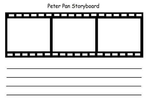 pdf, 10.89 KB
