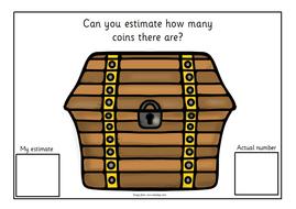 M-Estimation-Card.pdf