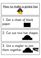 L-Pirate-Hat-Instructions.pdf