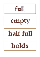 M-Capacity-Vocabulary.pdf