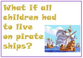 C-L-Pirate-Thinking-Games.pdf