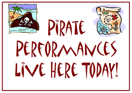 PSED-Pirate-Performances.pdf