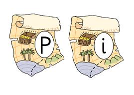 Pirate-Lettering.pdf