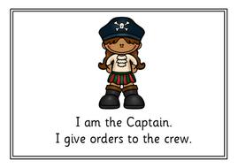 PSED-Pirate-Roles.pdf