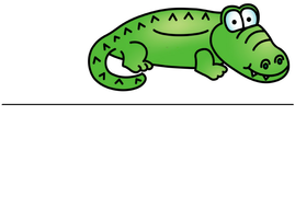 M-Subtraction-Slider.pdf
