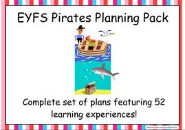 Pirates-Planning.doc