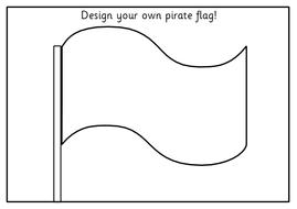 Design-a-Flag.pdf