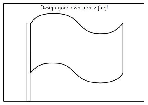 pdf, 18.82 KB