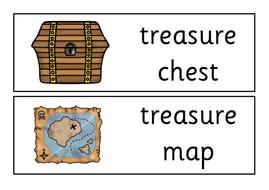 Pirate-Vocabulary-Cards.pdf