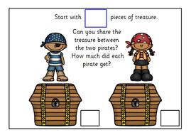 M-Pirate-Sharing.pdf