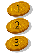 Numbered-Gold-Coins.pdf