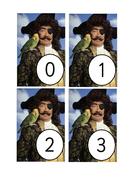 Pirate-Numbers.pdf