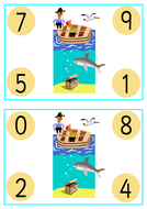 M-Pirate-Number-Bingo.pdf