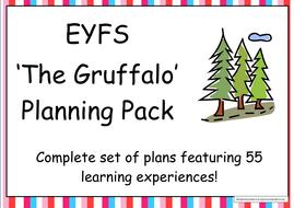 The-Gruffalo-Planning.doc