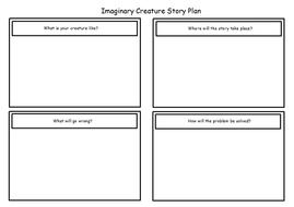 C-L-Story-Plan.pdf