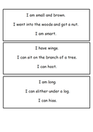 L-Sentence-Match.pdf