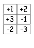 M-Prickle-Game-Cards.pdf