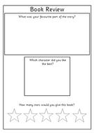L-Book-Review.pdf