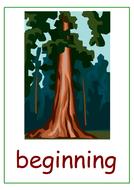 C-L-Order-Beg---End-Cards.pdf