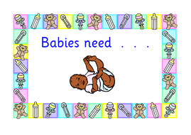 UW-Baby-Cards.pdf