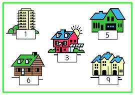 Home-Number-Bingo.pdf