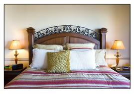 M-Ten-in-Bed-Card.pdf