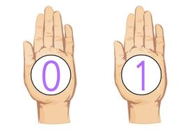 Hand-Number-Line.pdf