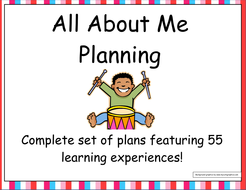 All-About-Me-EYFS-Planning.doc