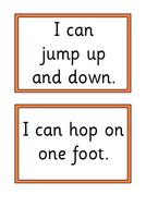 L-Action-Cards.pdf