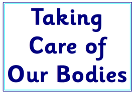 PD-Caring-for-Our-Bodies.pdf