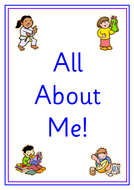 PSED-All-About-Me-Book.pdf