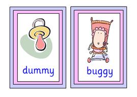 UW-Baby-Vocab-Cards.pdf