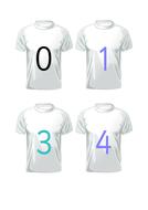 TShirt-Numbers.pdf
