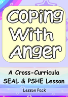Coping-With-Anger-.pdf