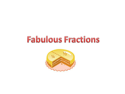 Year-4-5-Smartie-fractions.pptx