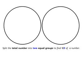 support-circles.pdf