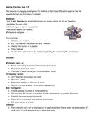 Teacher-Smartie-Fractions-Year-4-5.pdf