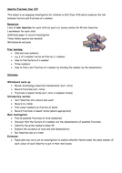 Teacher-Smartie-Fractions-Year-4-5.docx