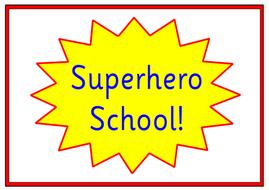 PD-Superhero-Challenge-Cards.pdf
